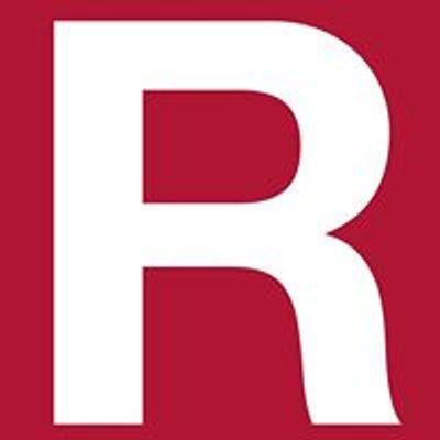 ROAR (Rotherham Open Arts Renaissance)