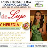 8 Latin Business Day Milano