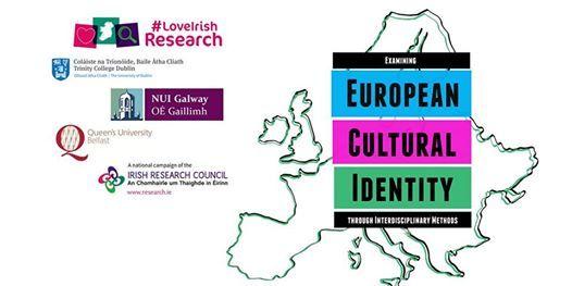 Examine Europe Examining European Cultural Identities through...