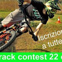 Bikepark Fest &amp Pump Track contest