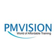 PMvision Training