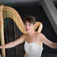 Anas Gaudemard  Recital - Festival Armonie in Valcerrina