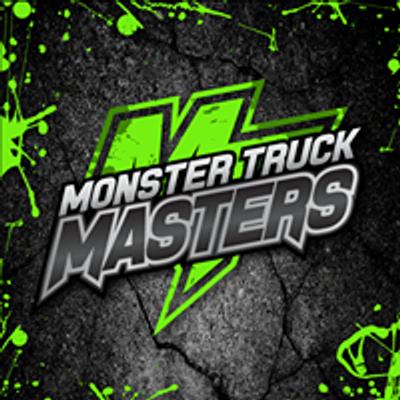 Monster truck masters
