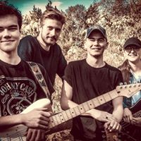 Richard Tichelman &amp Band play &quotRockin-Abby-Strong Fundraiser&quot
