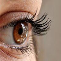 Tinting Eyebrows &amp Eyelashes