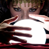 Mystic A-Fair Psychic Fair and More