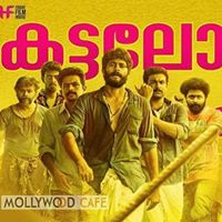 Angamaly Diaries in PUNE
