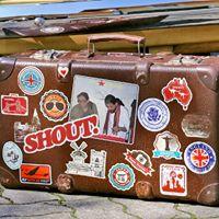Shout Non si esce vivi dagli anni 80