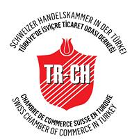 Swiss Chamber of Commerce in Turkey
