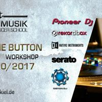 DJ-Workshop &quotPush the Button&quot