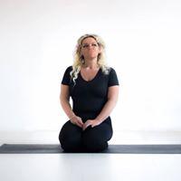 Himalajska yoga za pomlaivanje