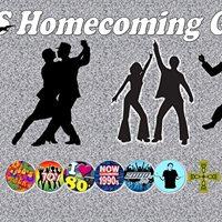 Roanoke Catholic Homecoming Gala