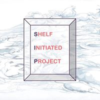 Shelf Initiated Project (Open Call)