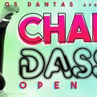 Chapadassa  OPEN BAR