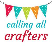 Oct 21 Looking for Crafters and Vendors