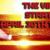 The Vinyl Sessions - Start to Summer