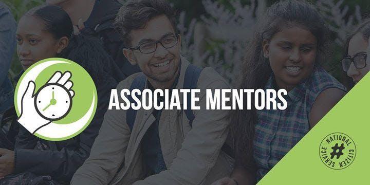 West Midlands Associate Mentor Training - FINAL SESSION