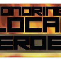 Honoring Local Heroes 2017