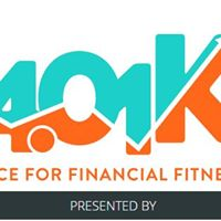4.01K Financial Fitness Packet Pick Up