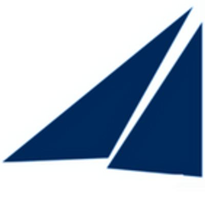 Alliance Atlantic - A Regional Initiative of the ECD