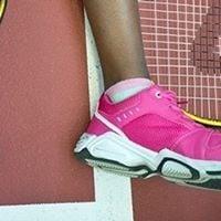 Krajicek Tennis Tour