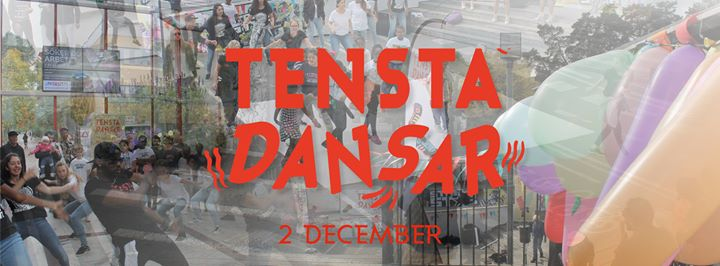 Orient Livs Tensta - 15 Photos - 4 Reviews - Specialty Grocery