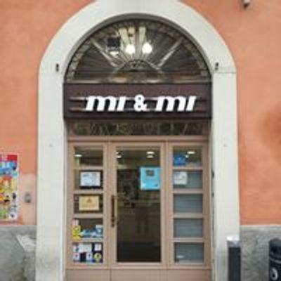 Mi&Mi Bar Cremona