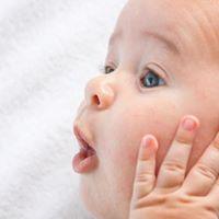 Workshop Babygebaren zing speel gebaar