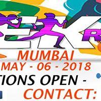 Peko Run India