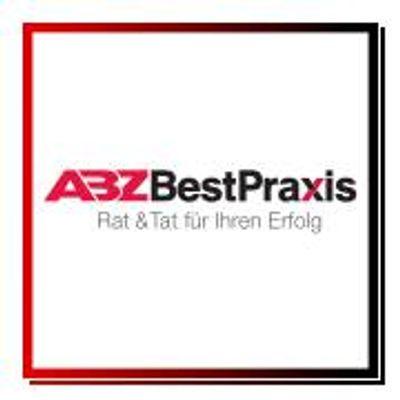 ABZ BestPraxis