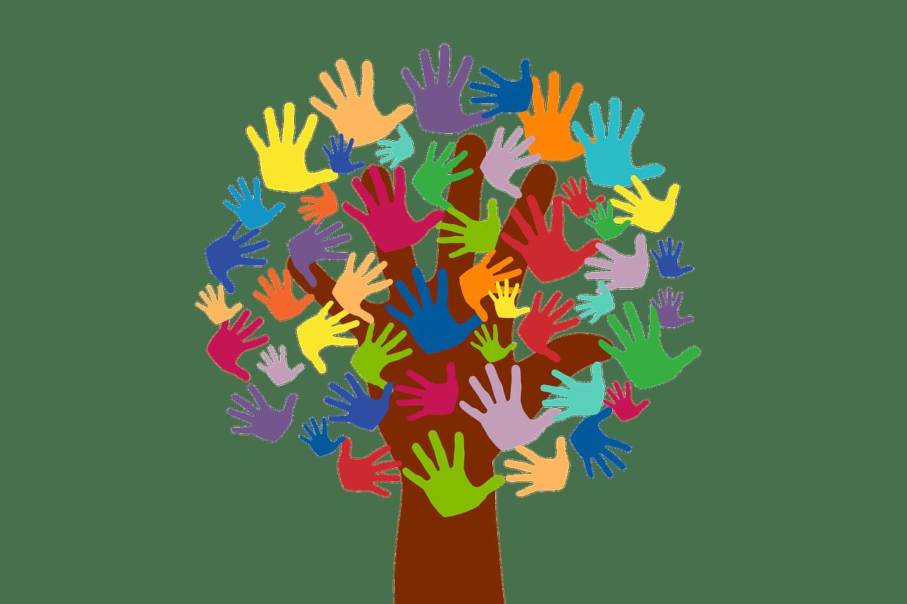 Engaging Fundraising Volunteers