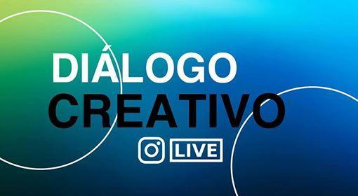 Dilogo Creativo 1