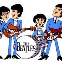 The Annual Esquires BeatleJam