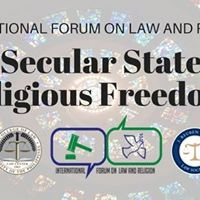 International Forum on Law and Religion