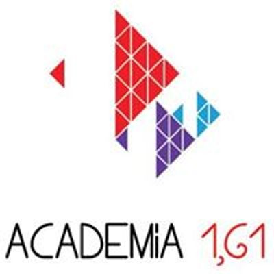 Academia 1,61