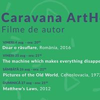 ArtHouse - Filme de Autor