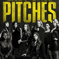 Pitch Perfect 3 - Movies for Mommies