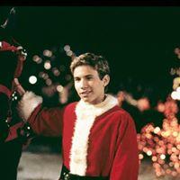 Salon Holiday Movie Trivia Spectacular