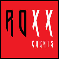 Roxx Events