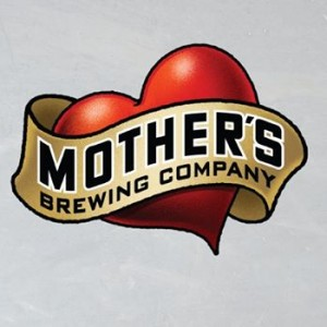 Mothers Brewing Tasting