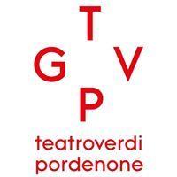 Teatro Verdi Pordenone