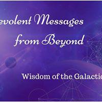 Benevolent Messages