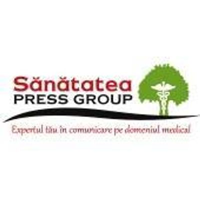 Sanatatea Press Group