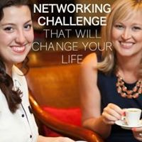 Business Networking Meet&quot