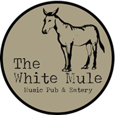 White Mule Music