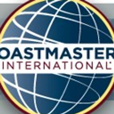 Premiere Toastmasters Club #2738