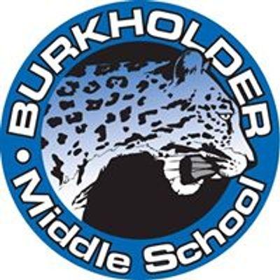 Burkholder Middle School
