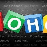 Zoho Developer Program