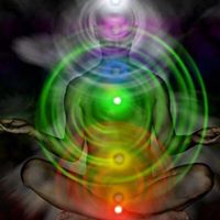 Evolving ConsciouslyThe Subtle Realm
