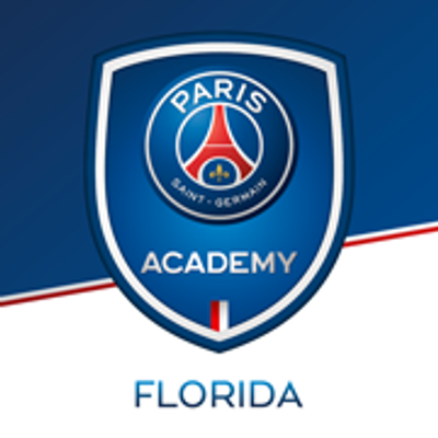 Paris Saint-Germain Academy Florida